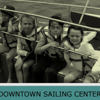 baltimore+sailing+club+poster+2