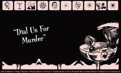 dial+us+for+murder+website