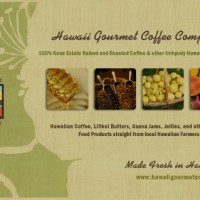 hawaii+gourmet+coffee+logo