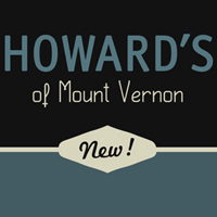 howards+mount+vernon+specials+poster