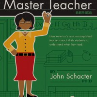 master+teacher+book+cover