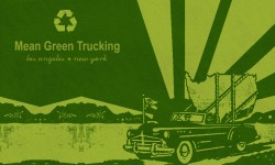 mean+green+trucking+website