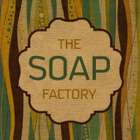 soap+factory+logo